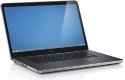 DELL XPS 15 9530-2930