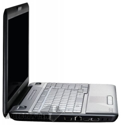 Toshiba Satellite L500-1U9